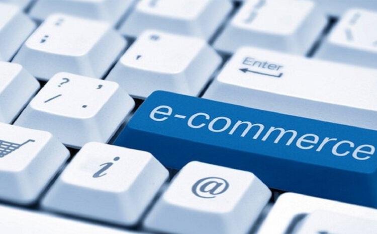 statistique-ecommerce-tunisie